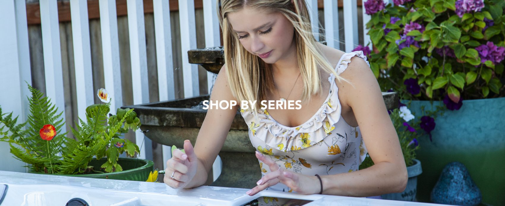 Shop By Series
